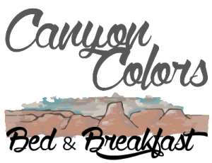 Canyon-Colors_logo